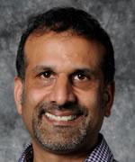 Dr Sanjay Ardeshna BDS MSc MClin Dent MFDS MRD RCSEd GDC Registered Specialist in Endodontics