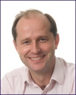 Dr Peter Yerbury BDS(London) MSc(Texas) Registered Specialist in Prosthodontics